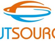 outsourcia