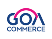 Goacommerce